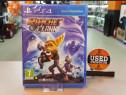 Jocuri PS4 pentru Copii
