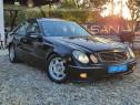 Mercedes E220 / 2006 / 2.2CDI / Rate fara avans / Garantie