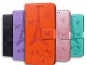 Xiaomi Redmi Note 9 Xiaomi Redmi 10X 4G Husa Flip U01908172