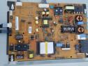 Modul EAX64744204 (1.5) EAY62608903 /LGP4247L-12LPB LG