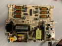 Sursa Samsung Venice20-AU IP-51135T funcțională 100%