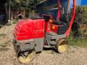 Compactor ammann sv20-2 2007