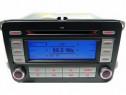 RCD500-MP3-VW Passat B6/NOU