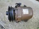 Compresor aer condiționat Navara