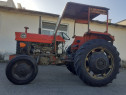 Tractor IMPORT italia massey fergguson