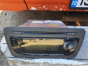 Radio CD MP3 Seat Ibiza 6J 2009>