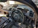 Volan sport cu comenzi si airbag BMW E87, E81, E82, E90, E91