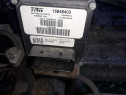 ABS Peugeot 407 15848403