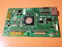 Modul Ebr31564801,6870qch006c;EBR31564401 LG plasma 42v8