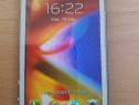 Telefon Samsung Galaxy S Duos GT-S7562