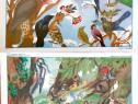 2 Afise vechi perioada comunista - Legenda Sticletelui