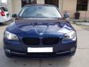 BMW 520 d model f10 an 2012. mot 2l diesel full extrase