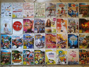 Wii: DonkeyKong, Zumba, Dance, WiiPlay, Sports, Sonic