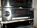 Receiver digital 7.2 Pioneer VSX930 ultra HD atmos bluetooth