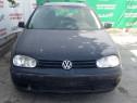 Dezmembram VW Golf IV 1.9 TDI AXR