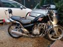 Motocicleta DAELIM, 125