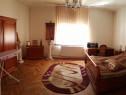 Casa 5 camere, Zona Elisabetin