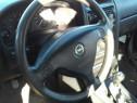 Volan Opel Astra G