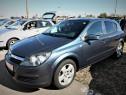 Opel Astra H - 2007 - 1.6 benzina - E4 - RAR facut