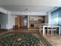 Apartament cu 3 CAMERE de inchiriat in Copou