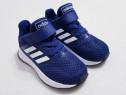 Adidas Runfalcon, nr 22, noi, art. EG6153, gen Nike, Puma