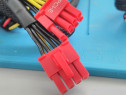 Cabluri sursa modulara Antec - SATA, PCI-E, Molex