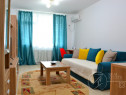 Apartament 2 camere, City of Mara!