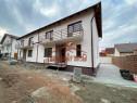 Casa/duplex INTABULATA cu 4 camere in Sura Mica - Sibiu