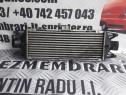 Radiator Intercooler pentru Iveco Daily