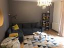 Apartament 2 camere, bloc nou, terasa strada Romul Ladea