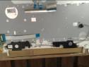 Boxe / Card reader / modul usb Toshiba Satellite L50 , L50-B
