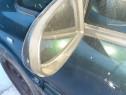 Oglinda opel zafira