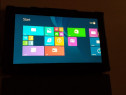 Tableta Nokia Lumia 2520 32Gb, 2Gb RAM, 4G