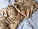 Tricouri combat mânecă scurta