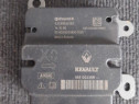 Calculator airbag Dacia / Renault, Continental 985100336R