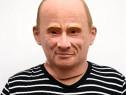Masca latex presedinte rus Putin petrecere Halloween cosplay