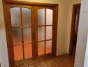 Apartament 2 camere Tomis Nord, Badea Cartan
