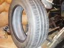 Anvelope Michelin 205/60/16