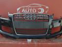 Bara fata Audi Q7 4L 2005-2010