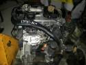 Motor Complet fara anexe Volkswagen Golf 4 1.9 tdi 90cp ALH