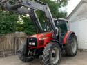 Tractor Massey Ferguson 4260