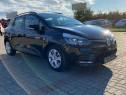 Renault clio estate 1.2 benzina , 75 cp , 2018