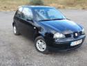 Seat Arosa, 1.7 SDI, 2002