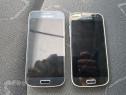 Samsung S4 mini I9195-2 bucati,de piese