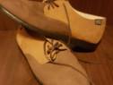 Pantofi dama 36