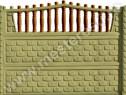 Gard Beton Troian 1, Transport Gratuit