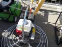 Inchiriez elicopter beton