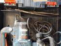 Inchiriez rotopercutor Bosch GSH 5 CE