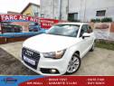 Audi a1 / 1.6 tdi / rate fixe / buy back / garantie / test
