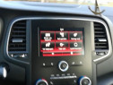 Display navigatie Rlink 2 Renault Megane 4 Talisman Koleos